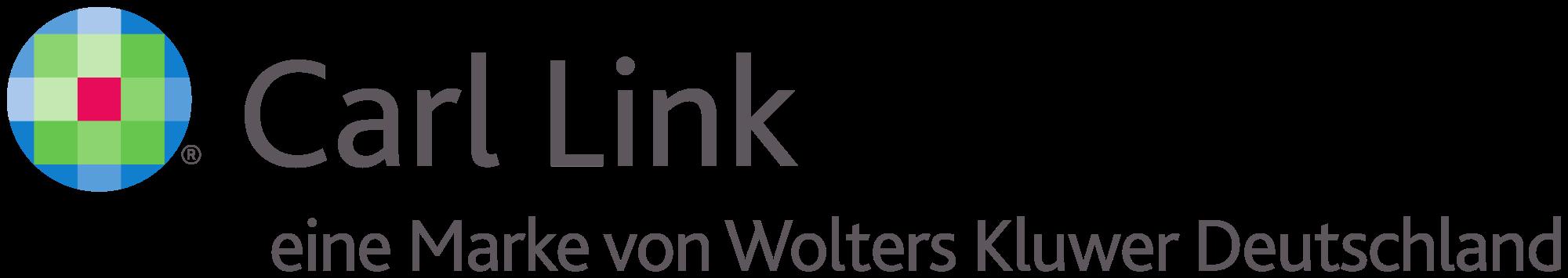 Carl Link Verlag
